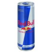 d-red_bull_classic