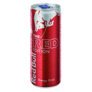 d-red_bull_red