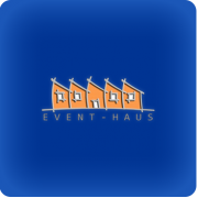partner-eventhaus_869187091