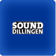partner-sounddillingen_362884086